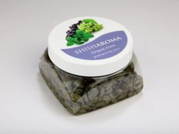 Hookah Stones Shisharoma Grape Mint 120g