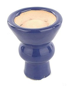 Hookah bowl Masta Aladin e362 purple
