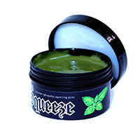 Paste Hookah Squeeze Mint 50g