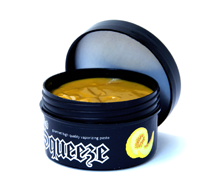 Paste Hookah Squeeze Sweet Melon 50g