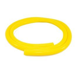 Silicone hose Aladin SOFT yellow