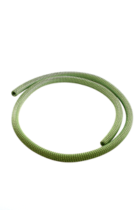 Silicone hose Kaya Sleeve Black green