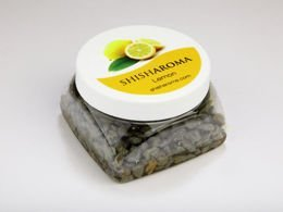 Steam Stones Shisharoma Lemon 120g