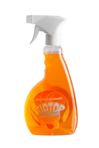 Tip Top water pipe cleaner 500ml