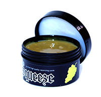 Krem Hookah Squeeze White Grape 50g