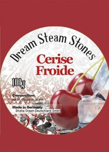 Камни Dream Stones Cerise Froide 100гр