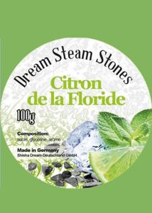 Камни Dream Stones Citron de la Floride 100гр