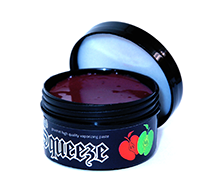 Крем Hookah Squeeze Two Apple 50гр